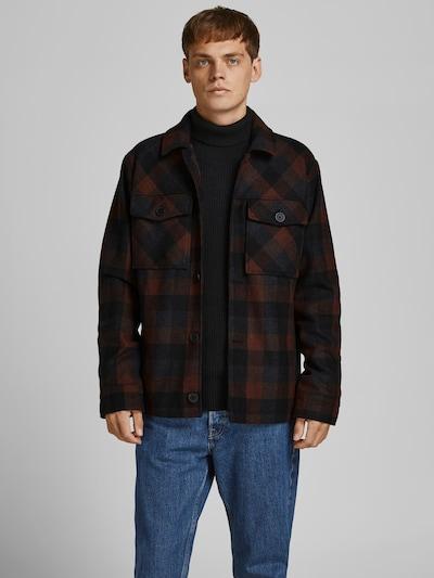 Prijelazna jakna 'Pablo'