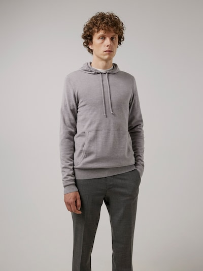 Pullover 'Laurie'