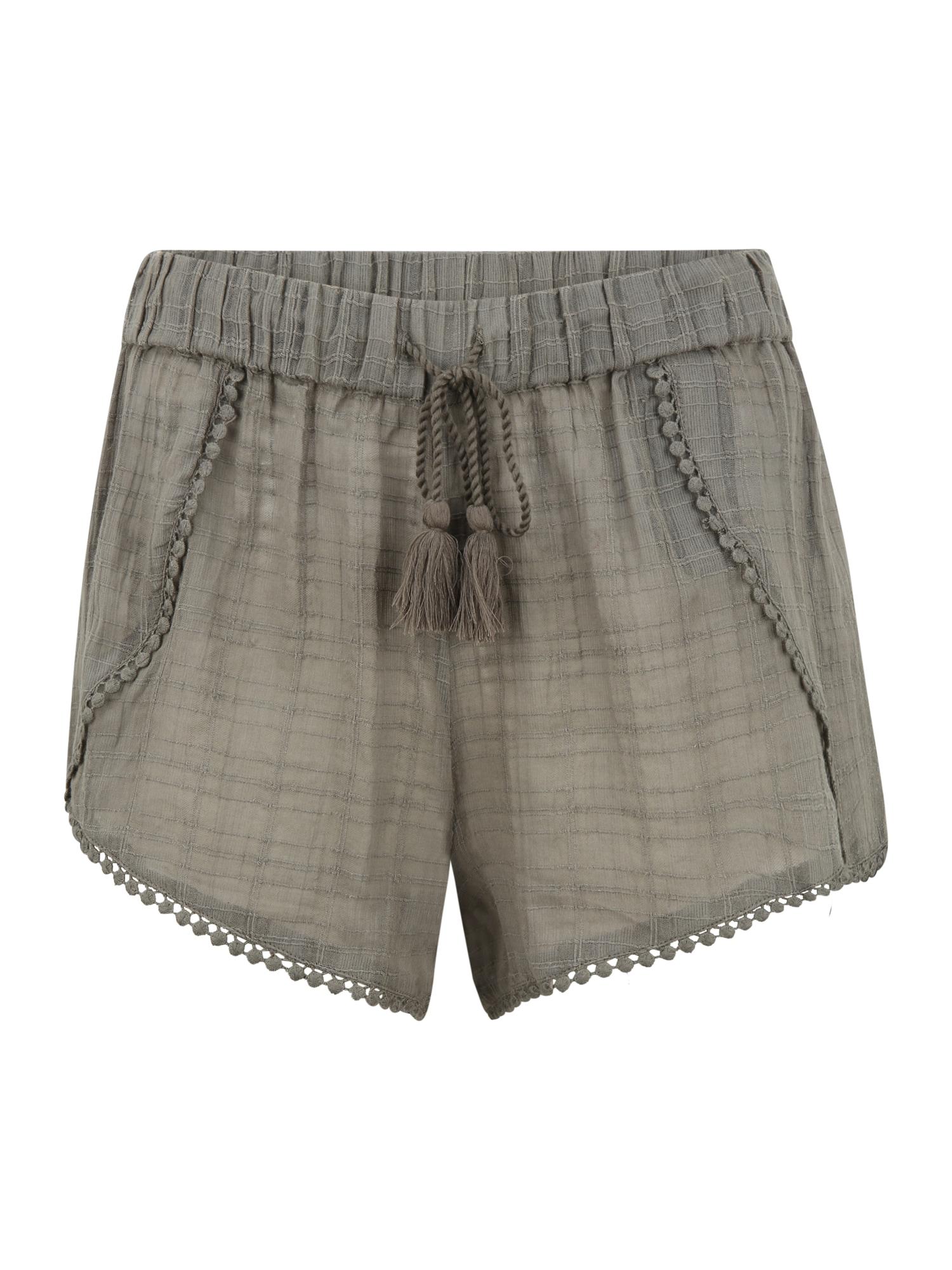Y.A.S (Petite) Kelnės
