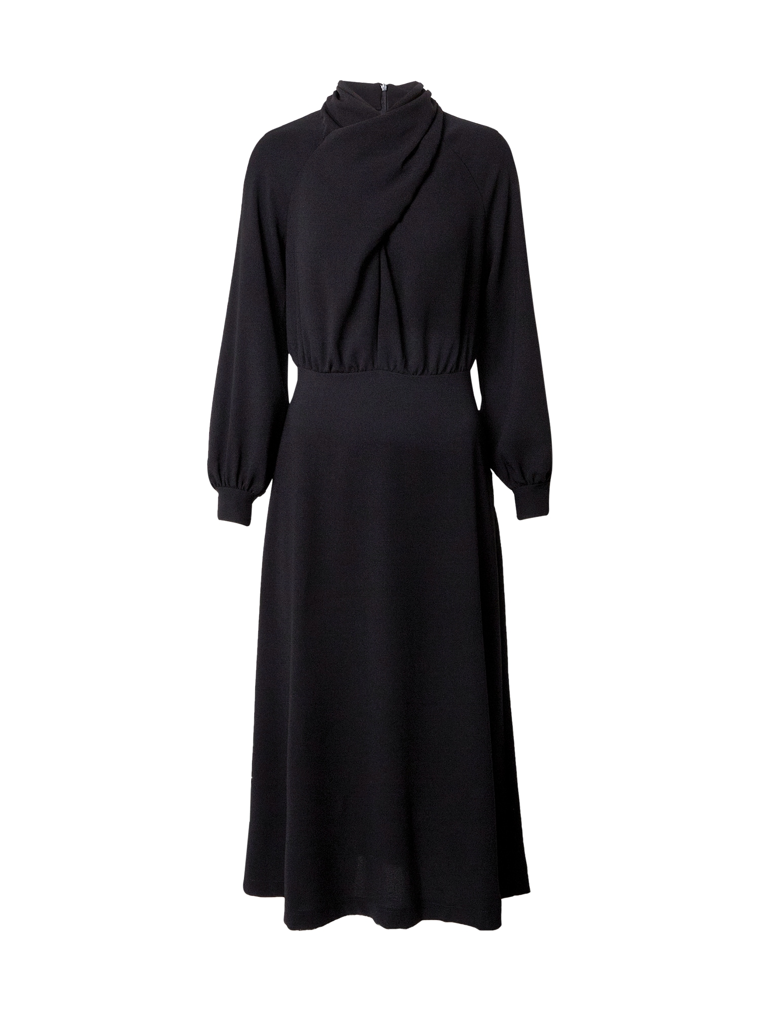 Closet London Suknelė juoda