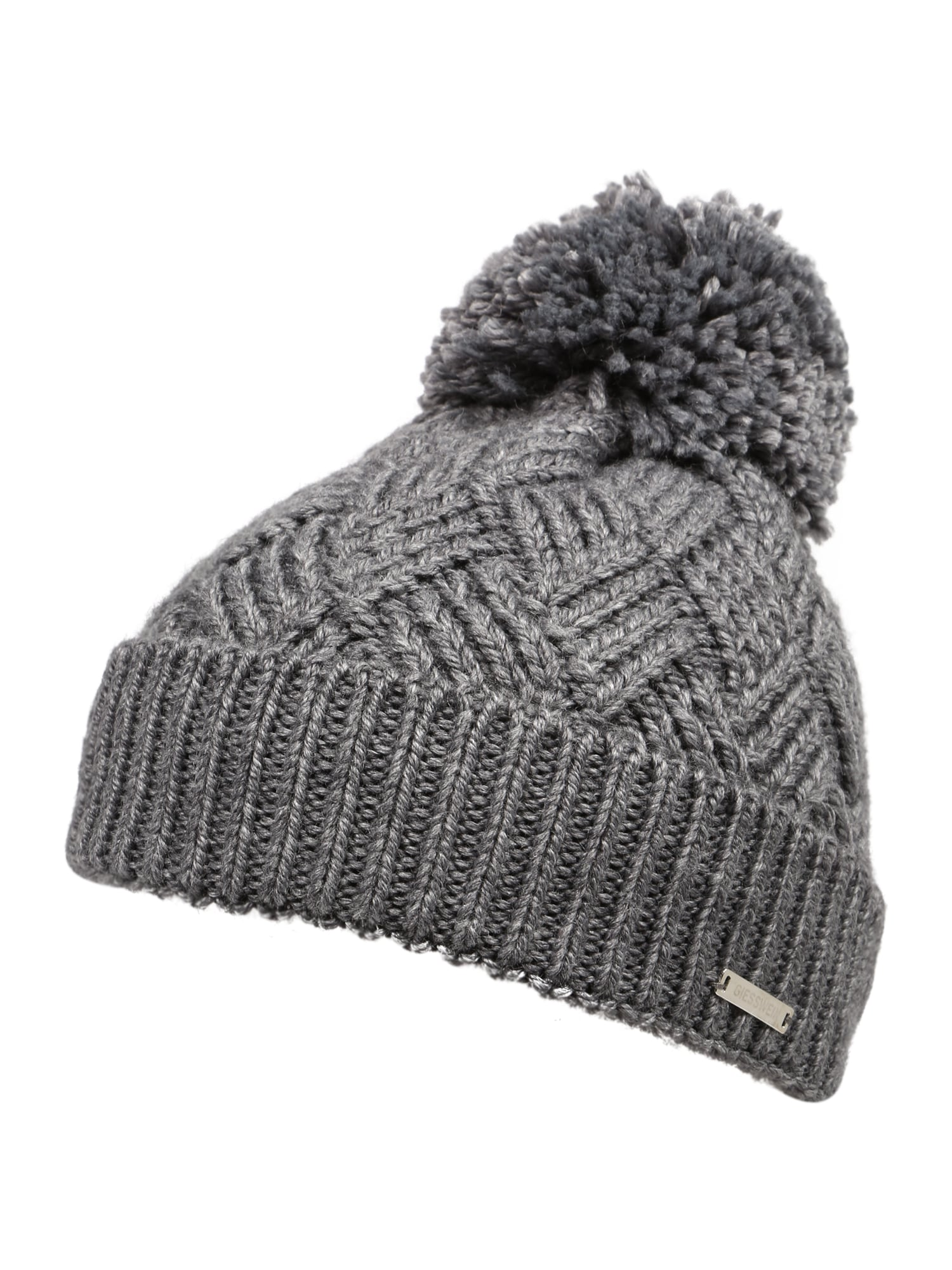 GIESSWEIN Megzta kepurė