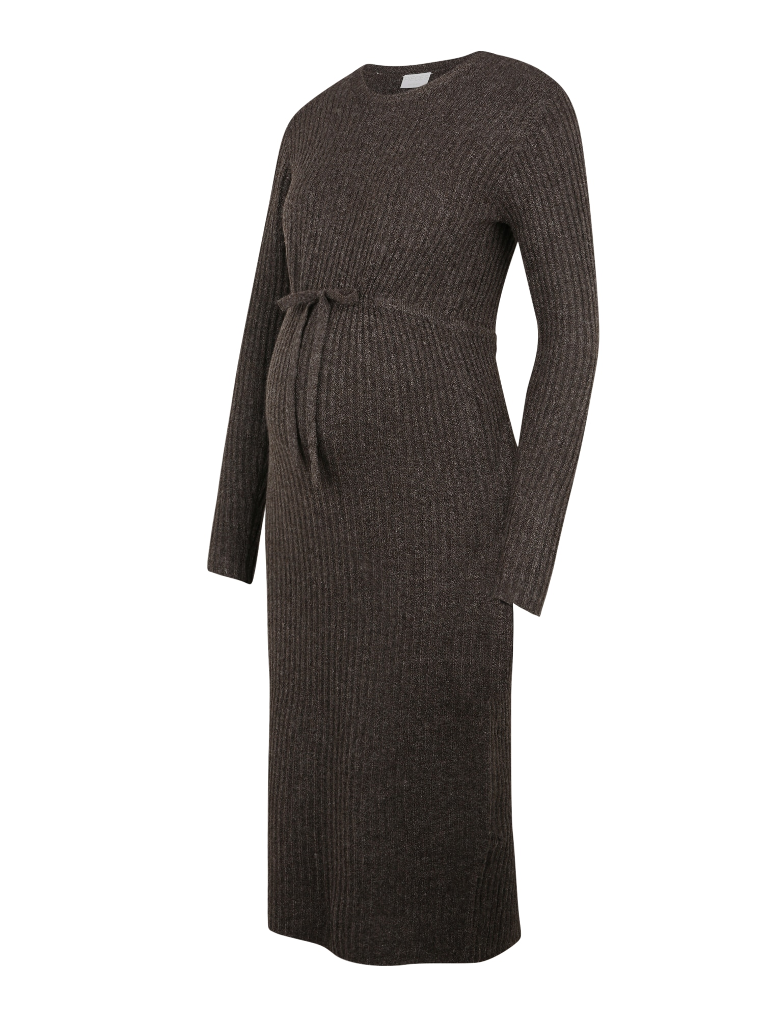 MAMALICIOUS Megzta suknelė