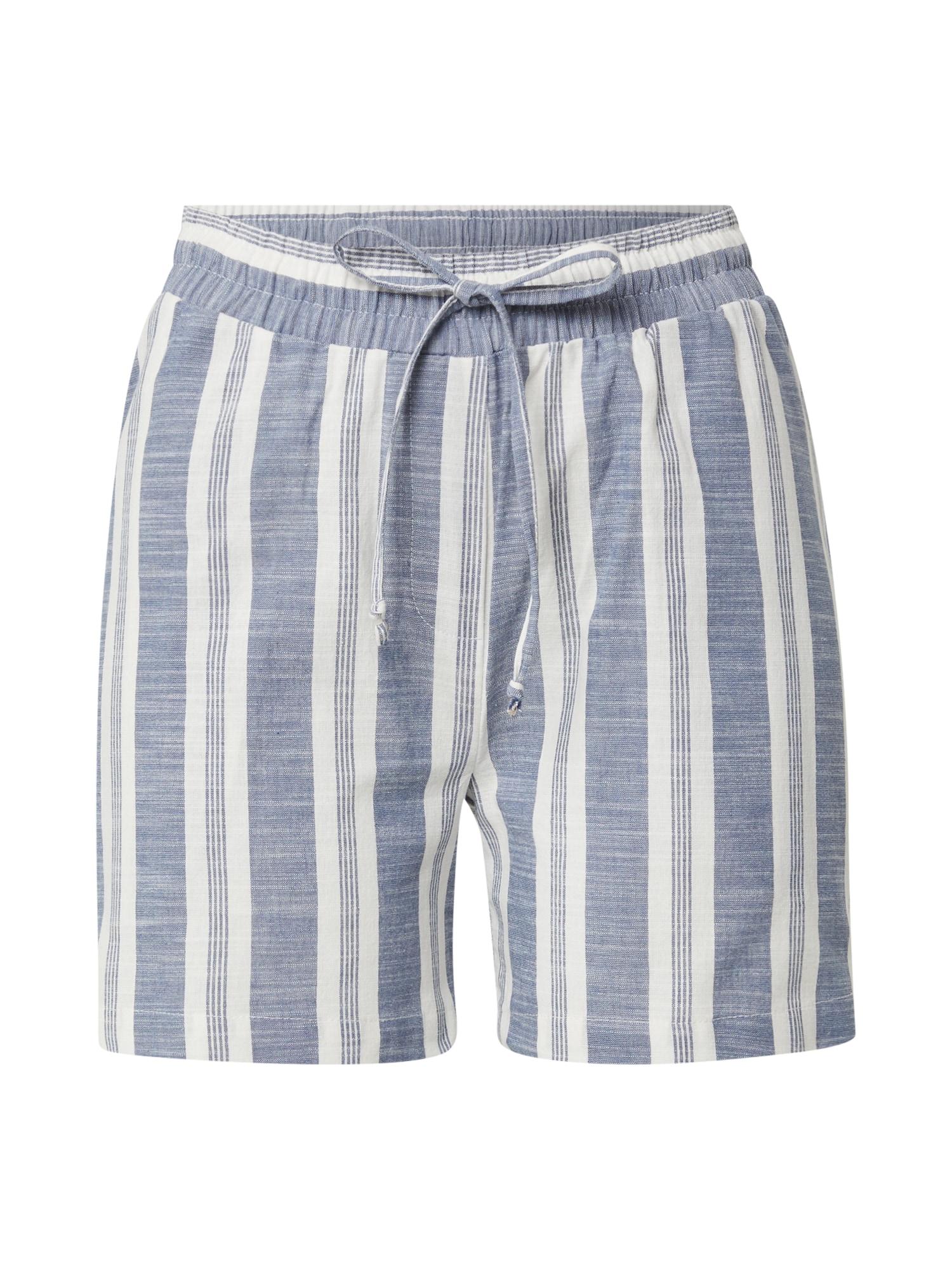 basic apparel Kelnės