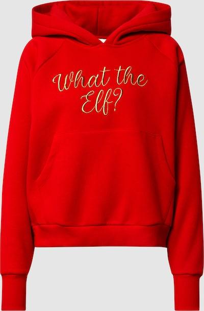 Sweatshirt 'Amanda'