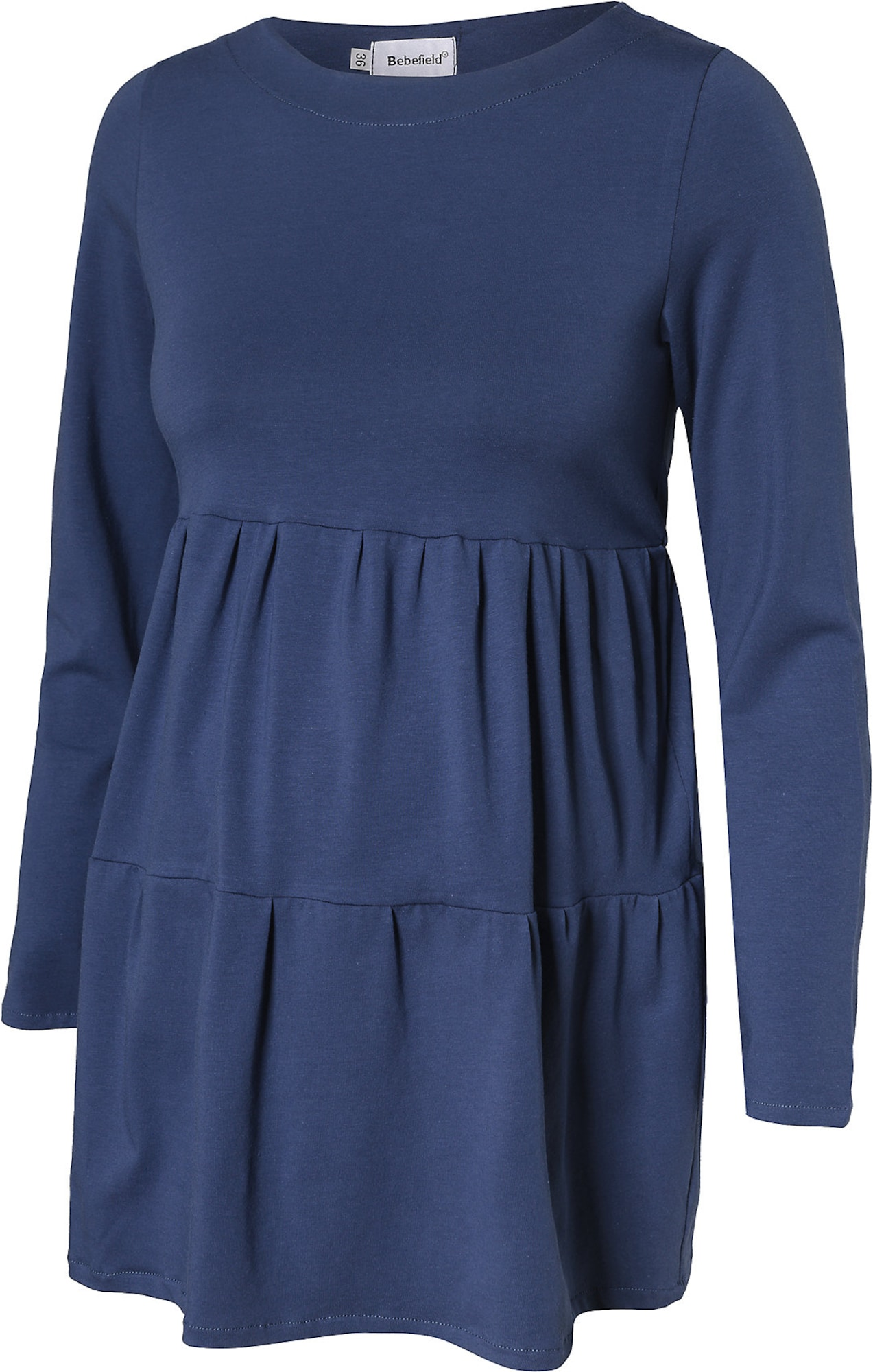 Bebefield Marškinėliai