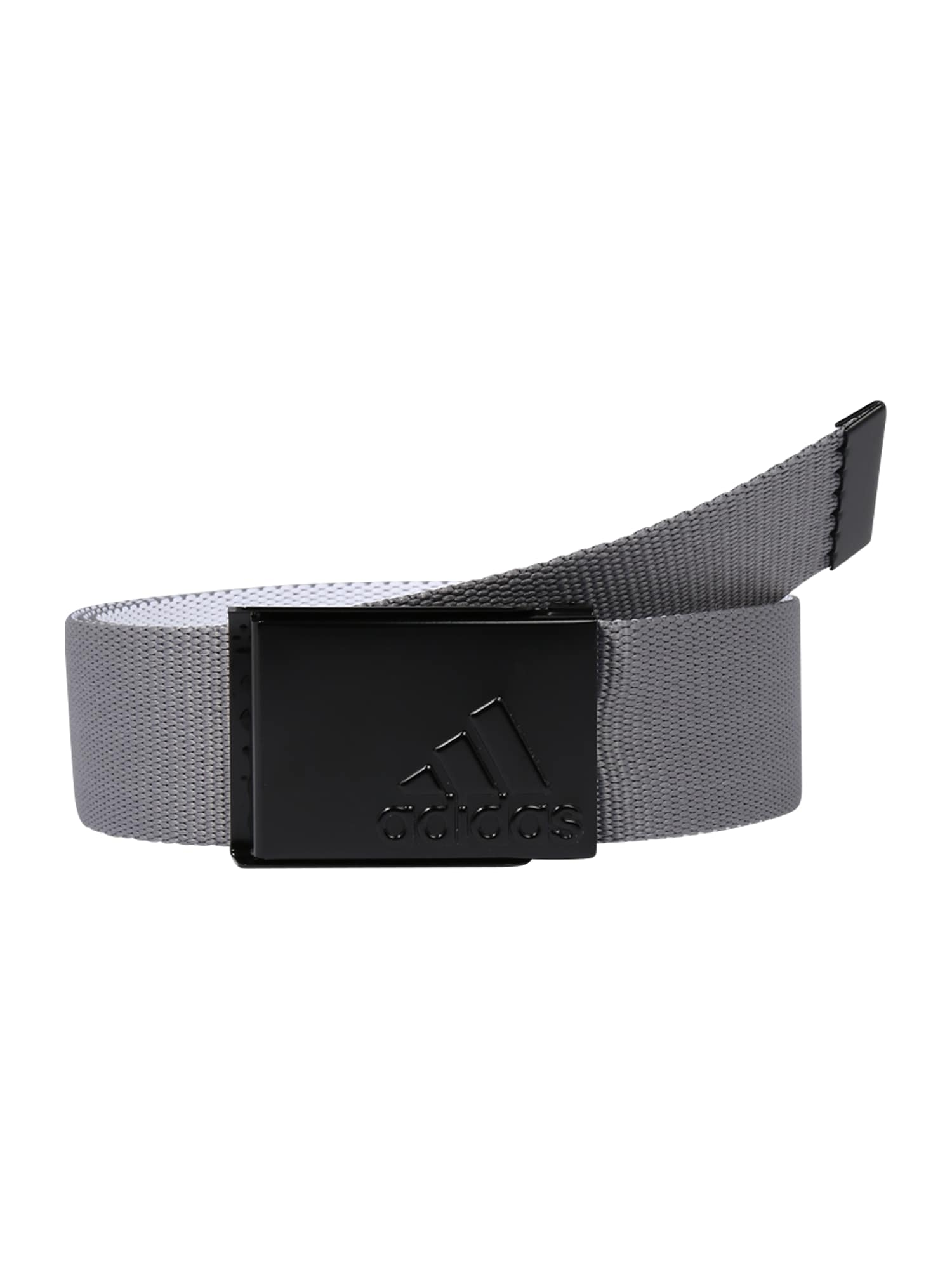 adidas Golf Sportinis diržas