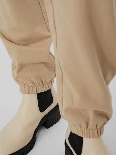 Pantalon 'Octavia'
