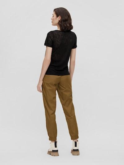 Spodnie 'Carmen'
