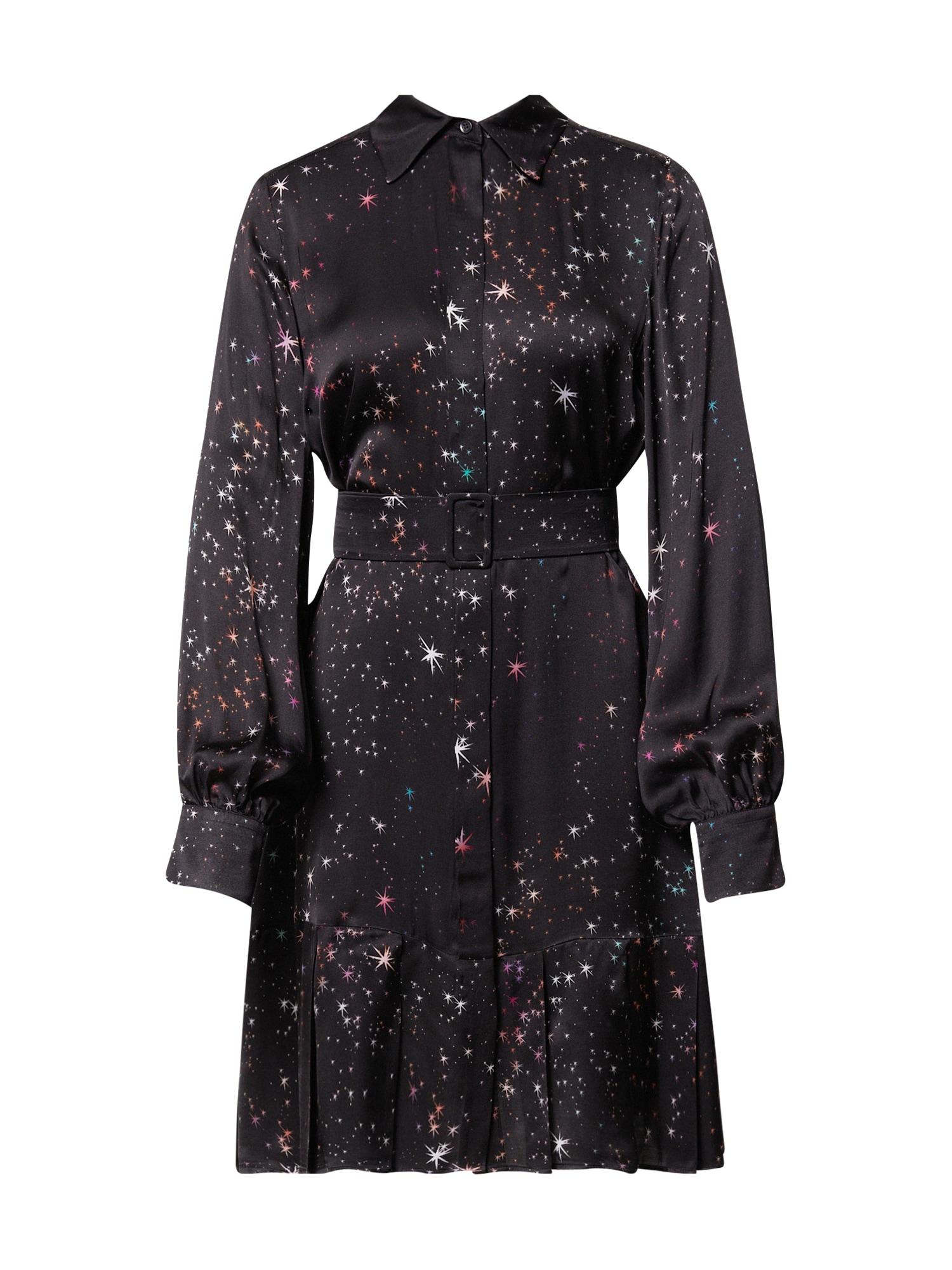 Sportmax Code Palaidinės tipo suknelė