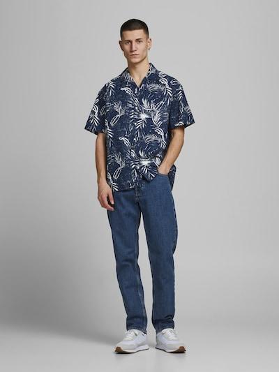 Košulja 'Mike'