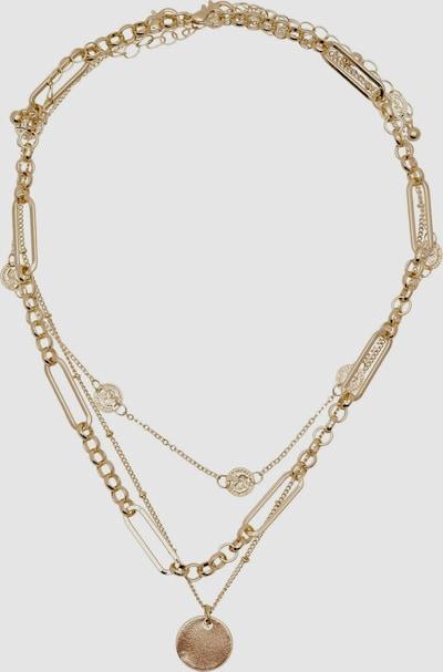 Necklace 'Ellie'