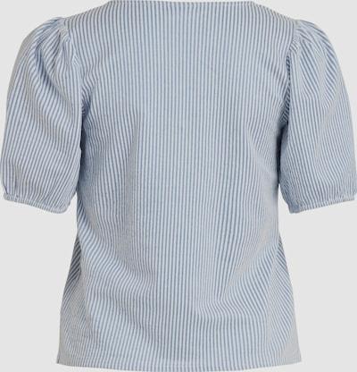 Tričko 'Milac'