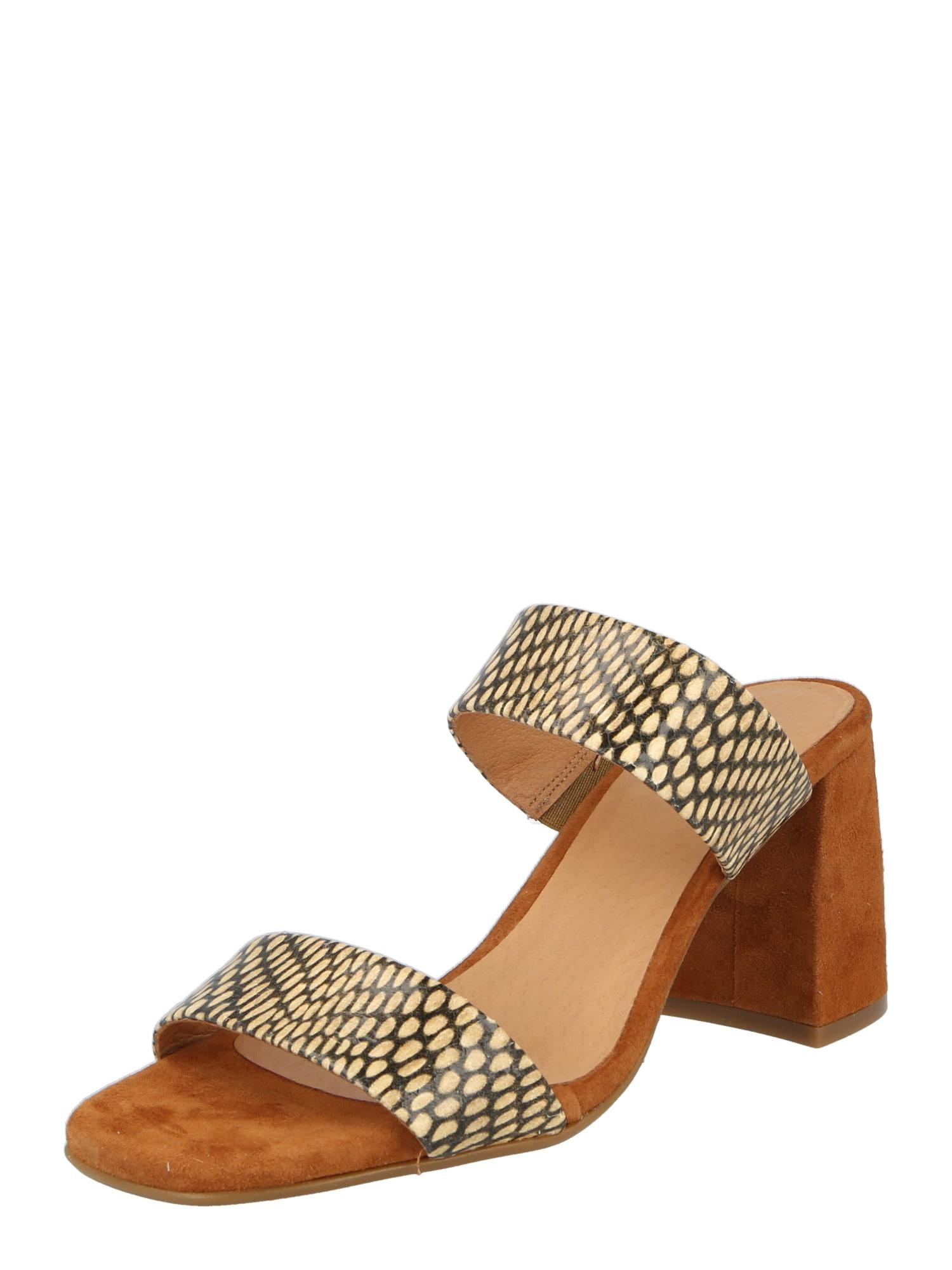 Shoe The Bear Sandalai