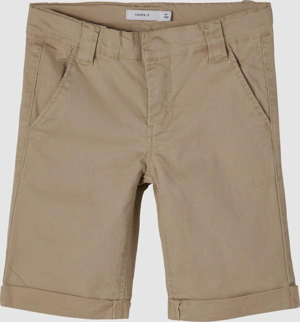 Pantalón 'SOFUS'