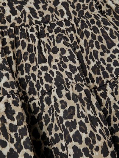 Рокля 'Neopard'