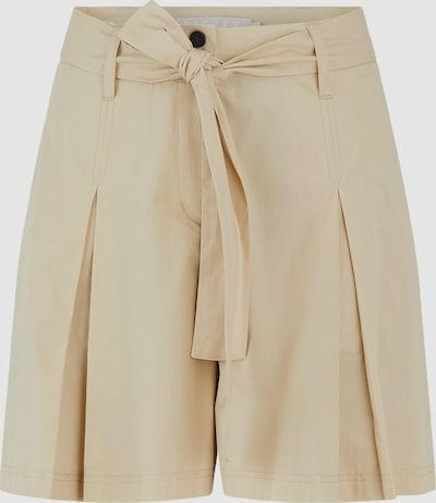 Shorts 'Laney'
