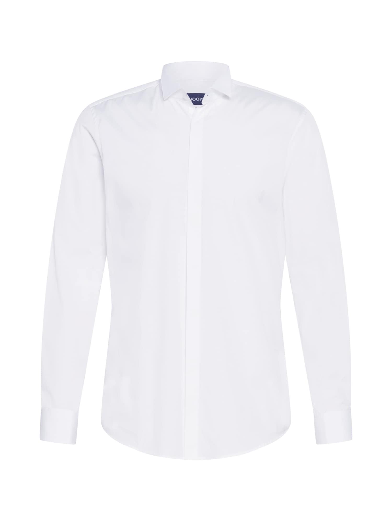 JOOP! Dalykinio stiliaus marškiniai