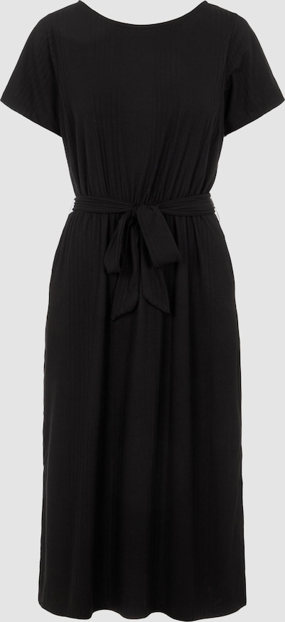 Kleid 'Objcelia'