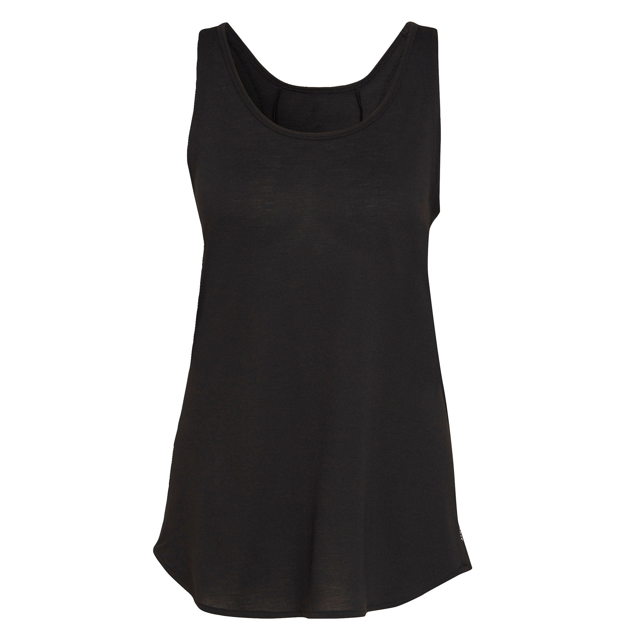 ADIDAS PERFORMANCE Sportiniai marškinėliai be rankovių