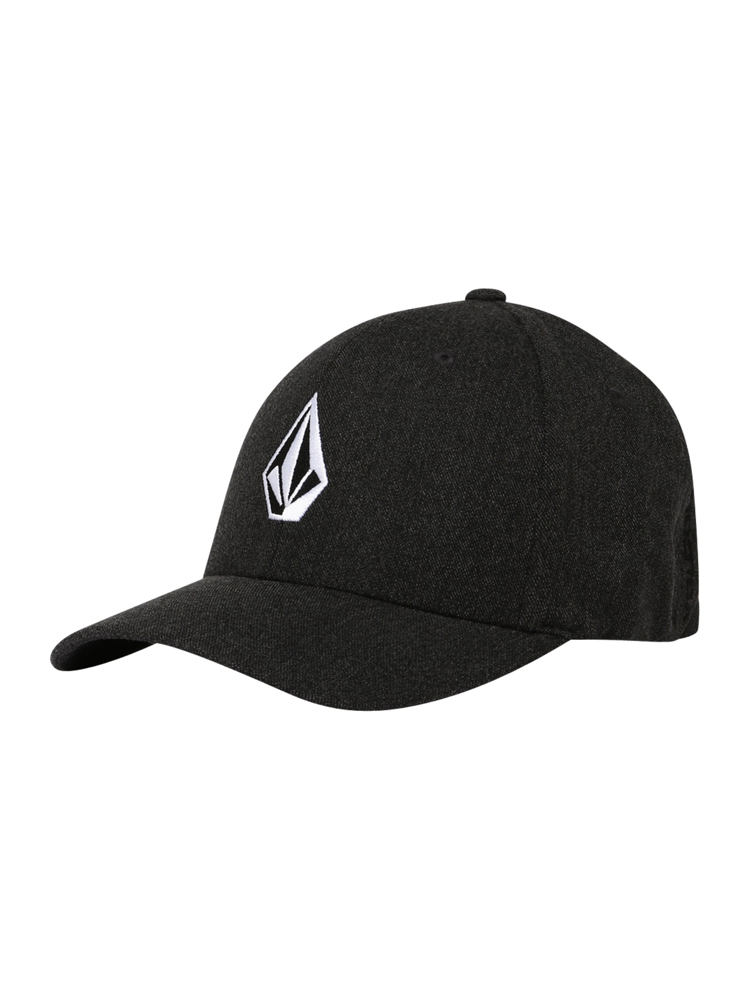 Volcom Kepurė akmens / balta / juoda