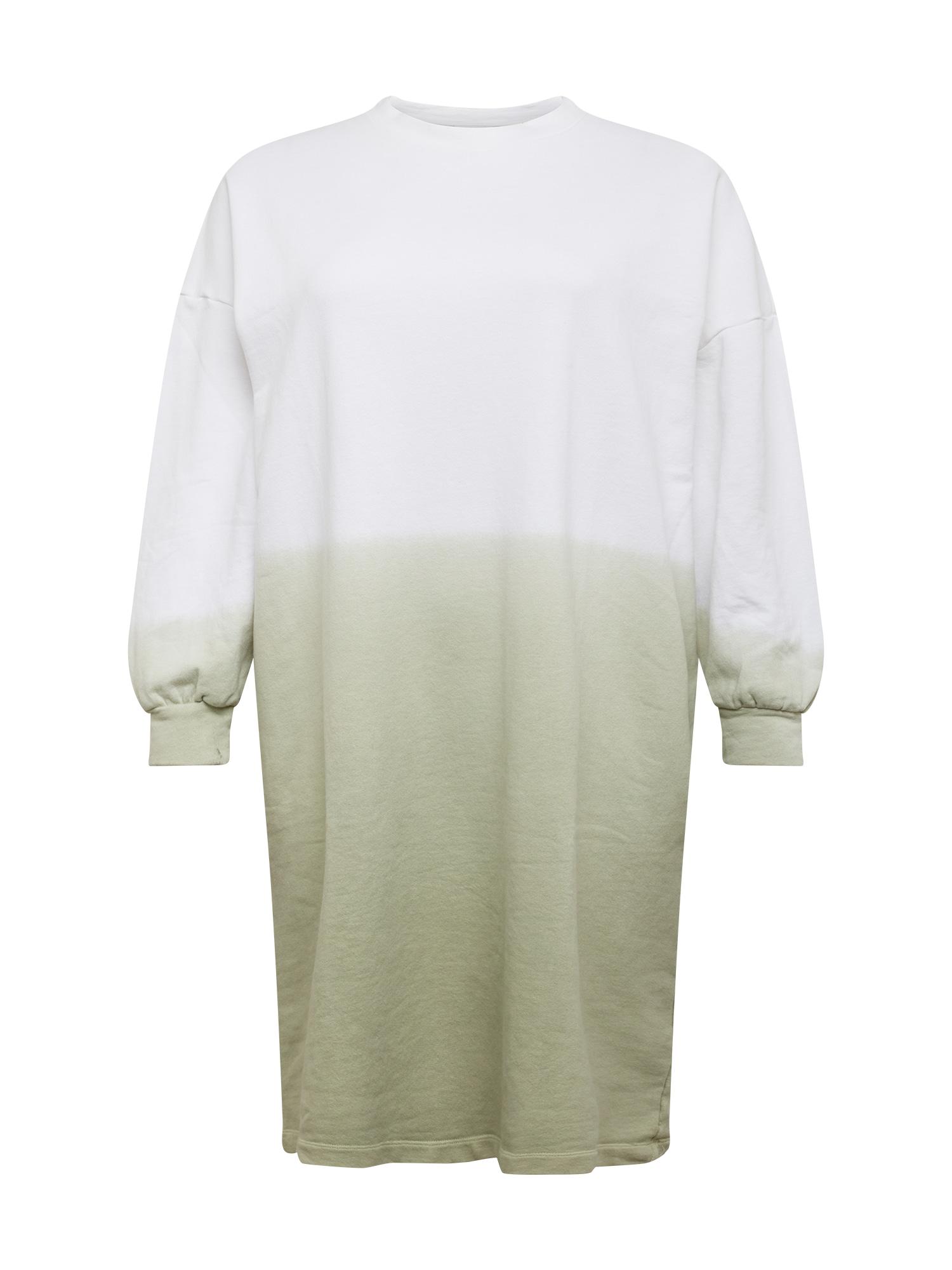 NU-IN Plus Suknelė