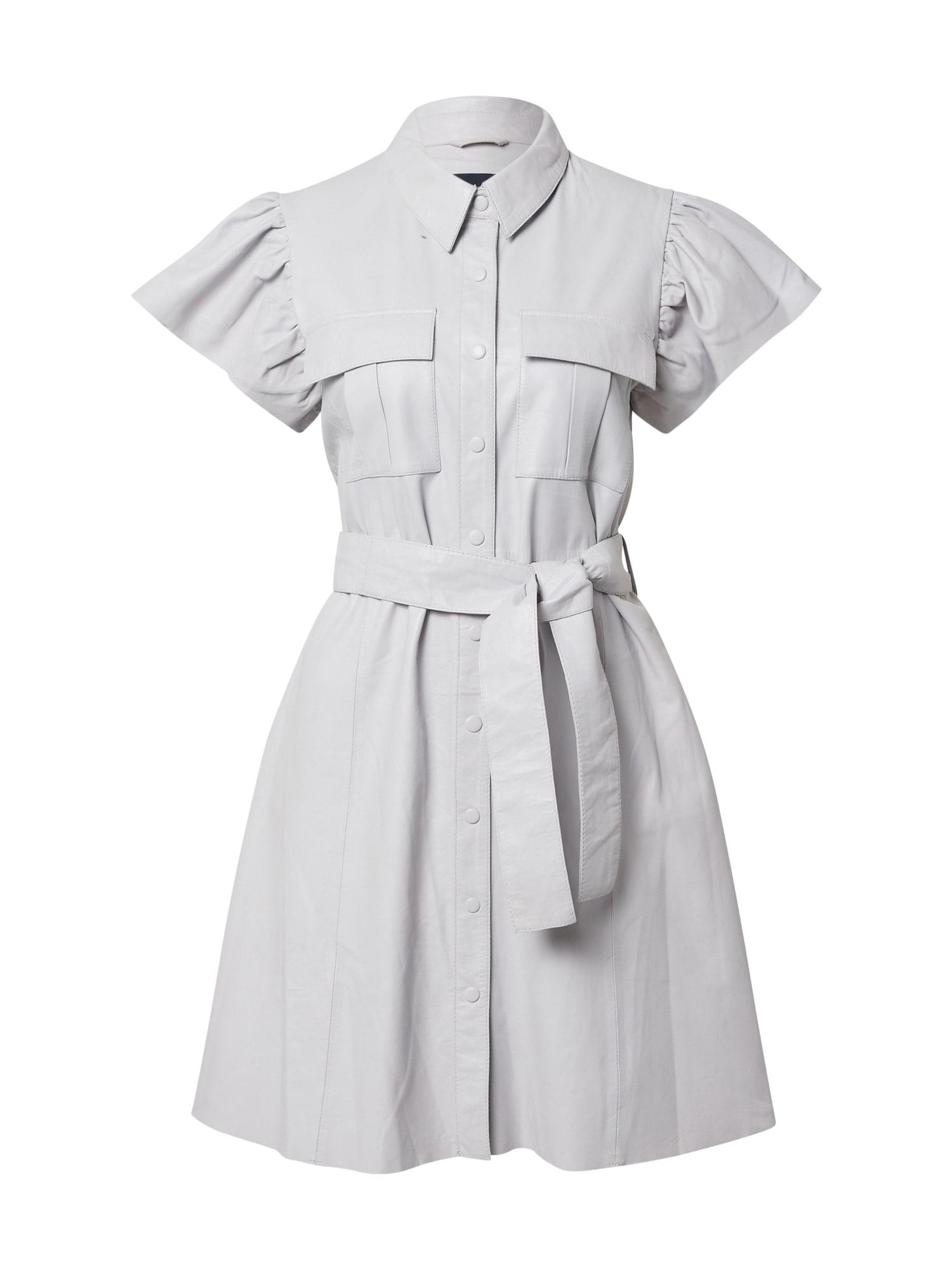 Ibana Palaidinės tipo suknelė
