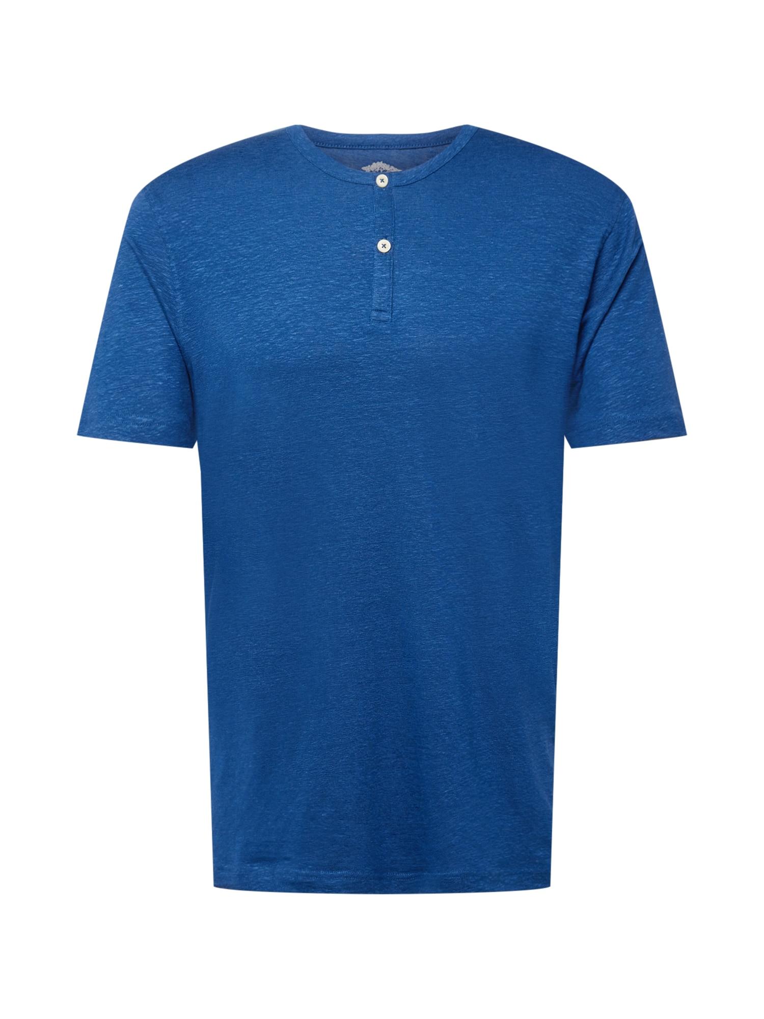 FYNCH-HATTON Marškinėliai