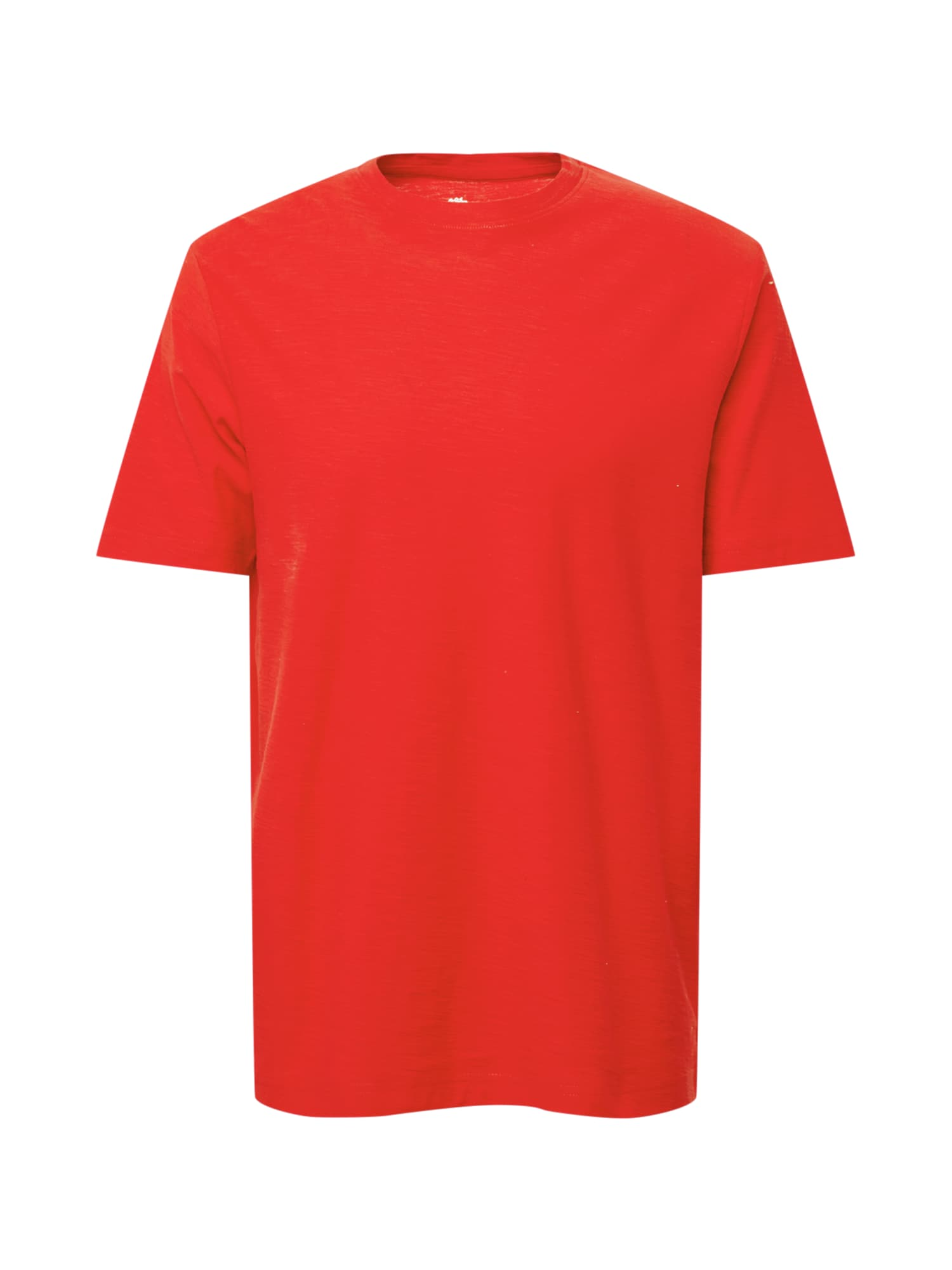 FYNCH-HATTON Marškinėliai raudona