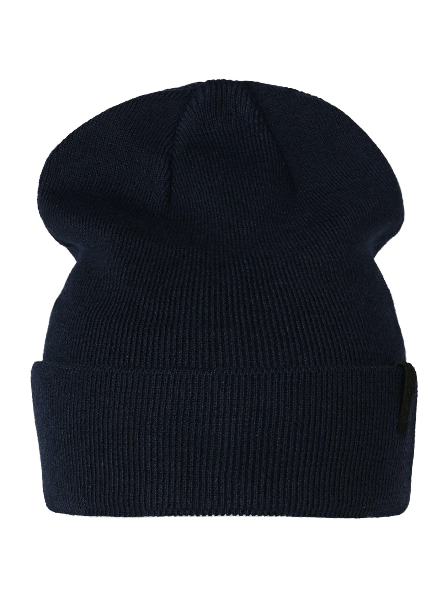 ICEPEAK Sportinė kepurė