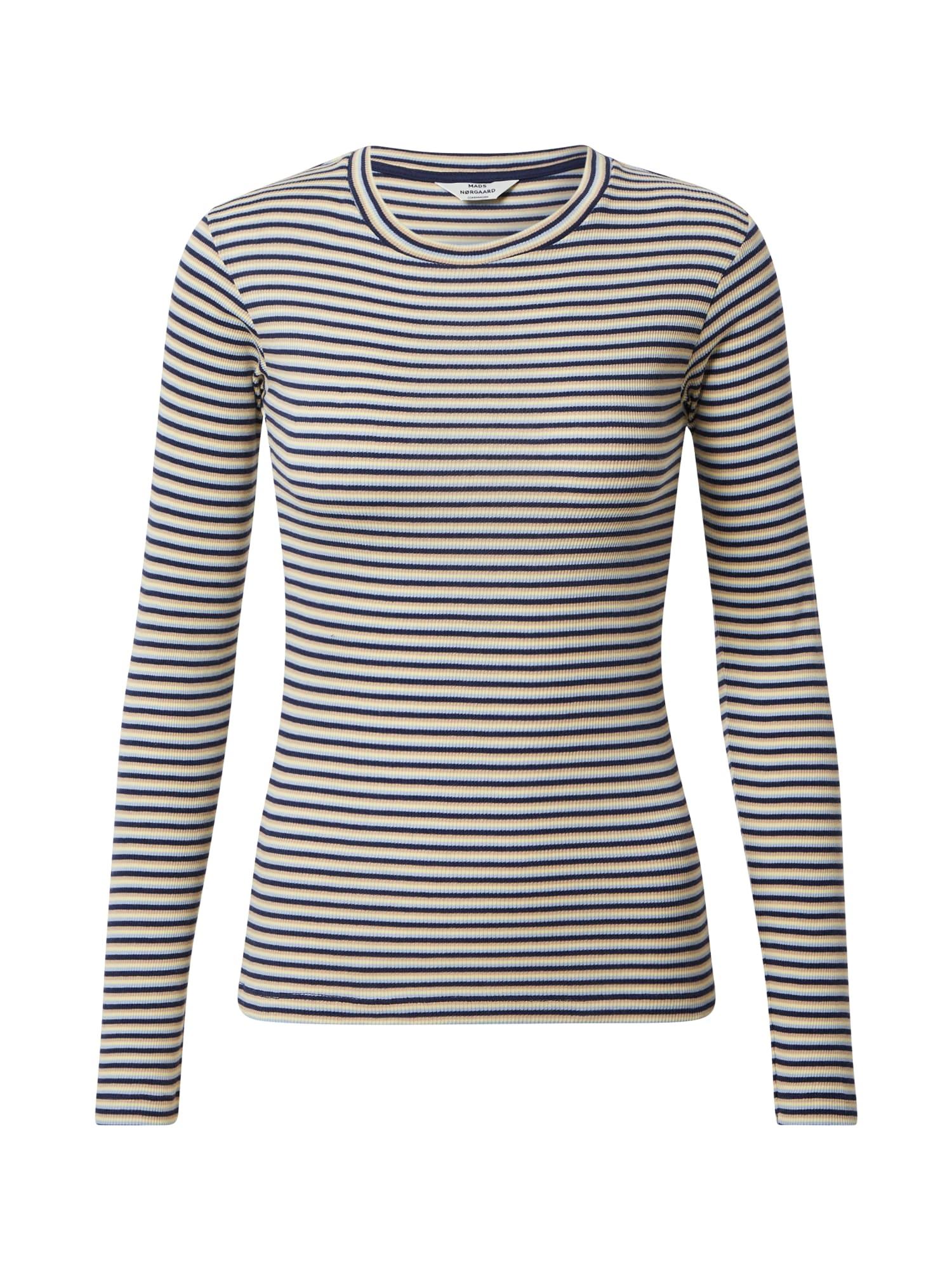 MADS NORGAARD COPENHAGEN Marškinėliai