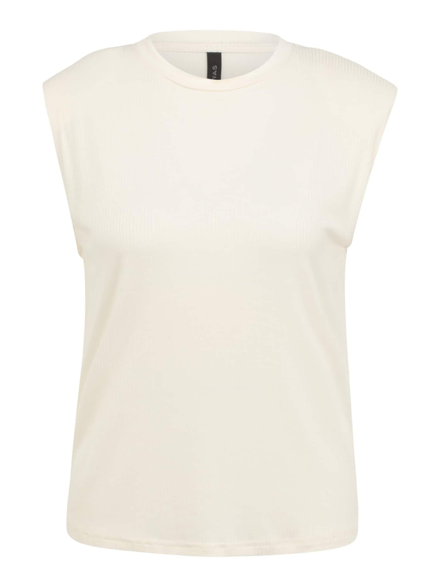 Y.A.S (Tall) Marškinėliai