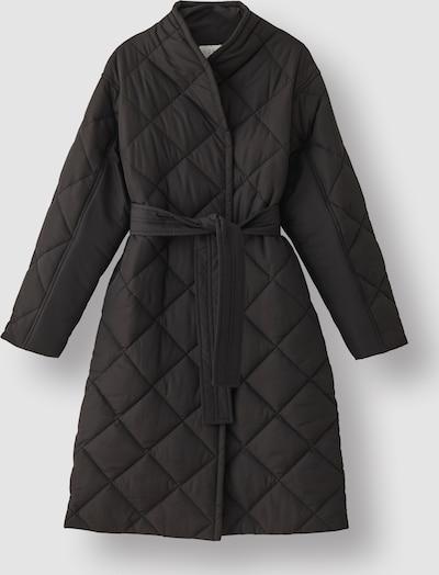 Átmeneti kabátok 'Alma'