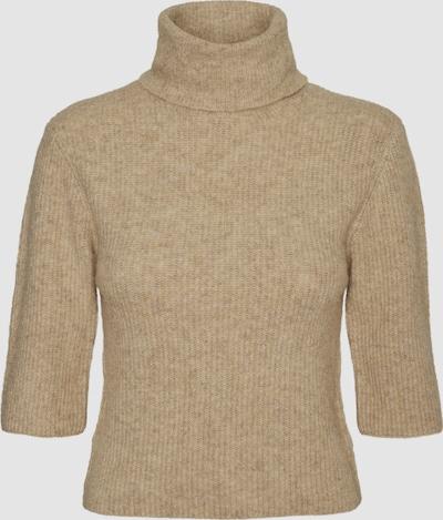 Pullover 'Susie'