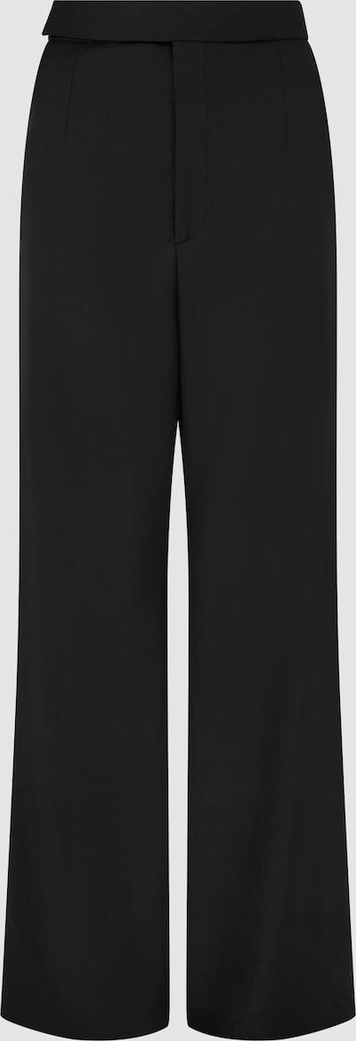 Pantaloni 'Evette'