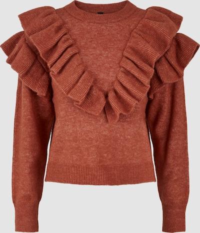 Pullover 'Chura'