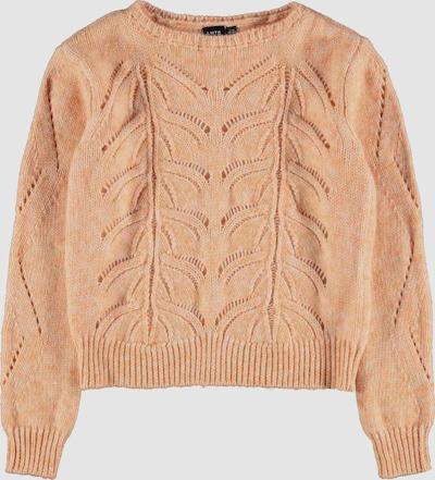 Pullover 'Tattern'