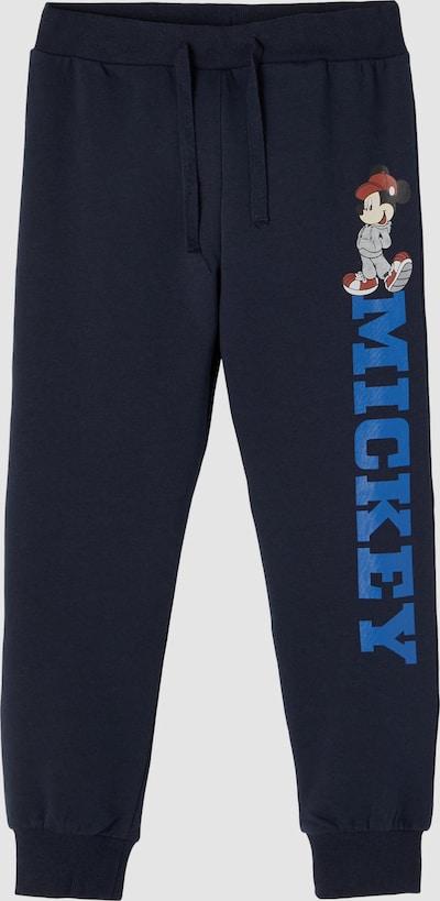 Pantalon 'Mickey'