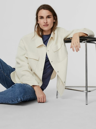 Between-season jacket 'Donavita'