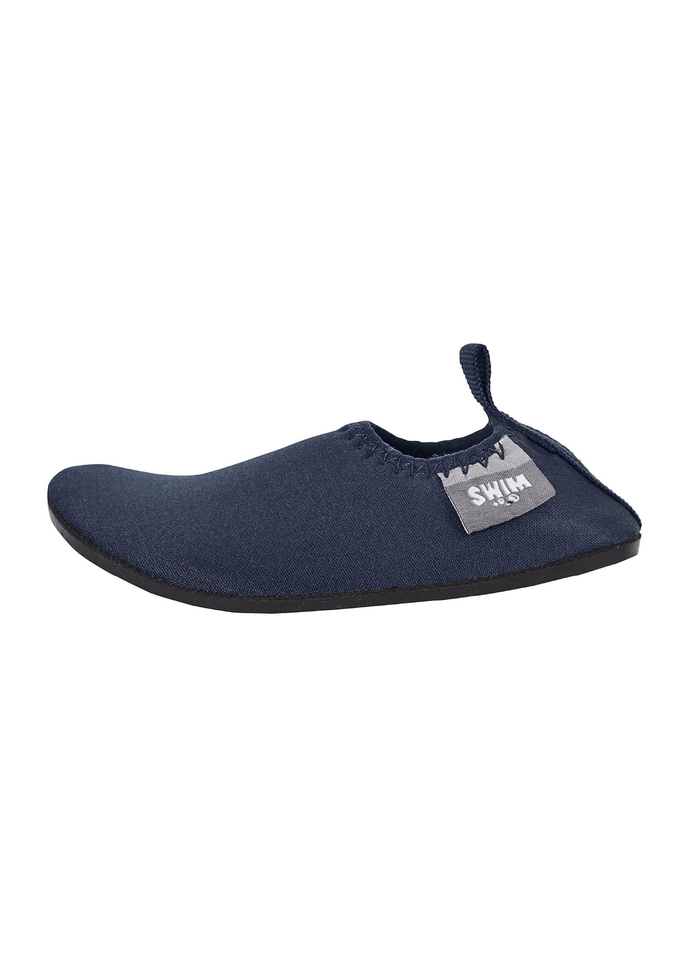 STERNTALER Sandalai / maudymosi batai mėlyna
