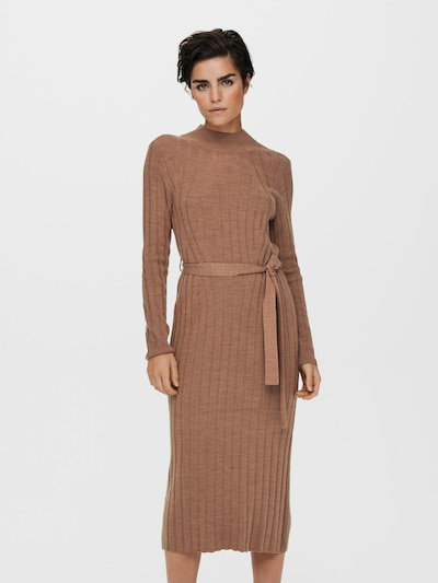 Knit dress 'New Tessa'