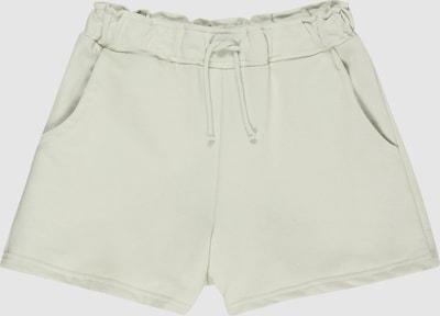 Shorts 'Fatian'