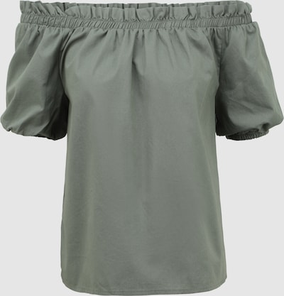 Блуза 'LANIE'