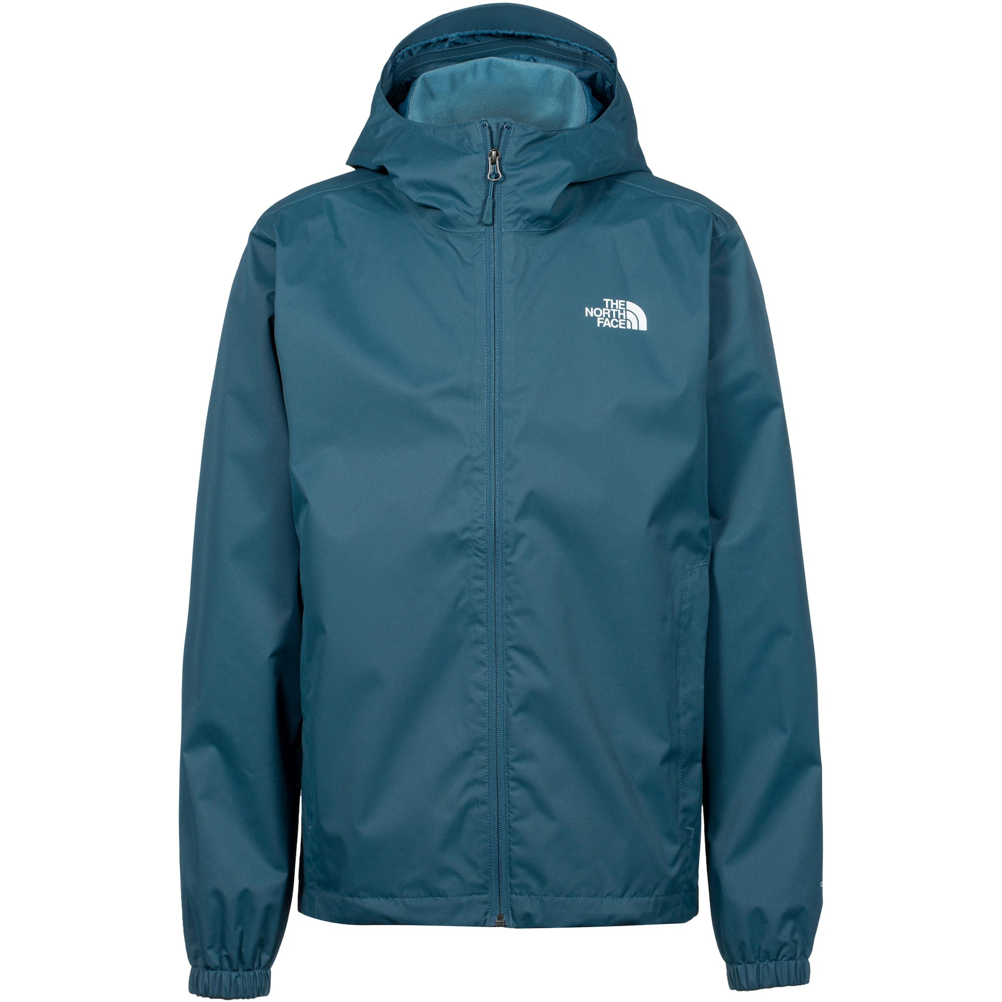 the north face - Regenjacke 'Quest'