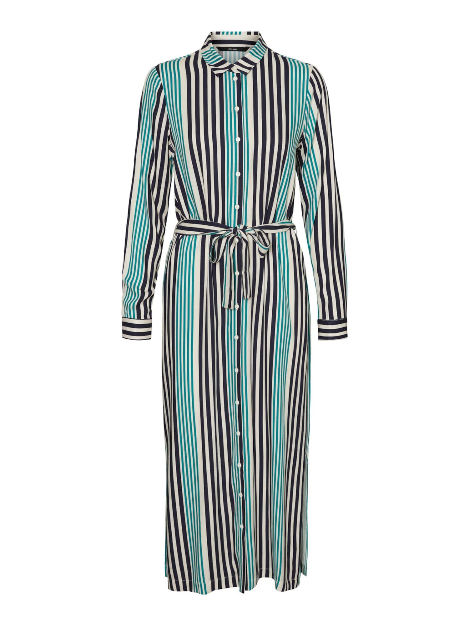 Vero Moda Tall Palaidinės tipo suknelė
