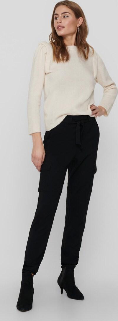 Pantaloni cu buzunare 'Poptrash'