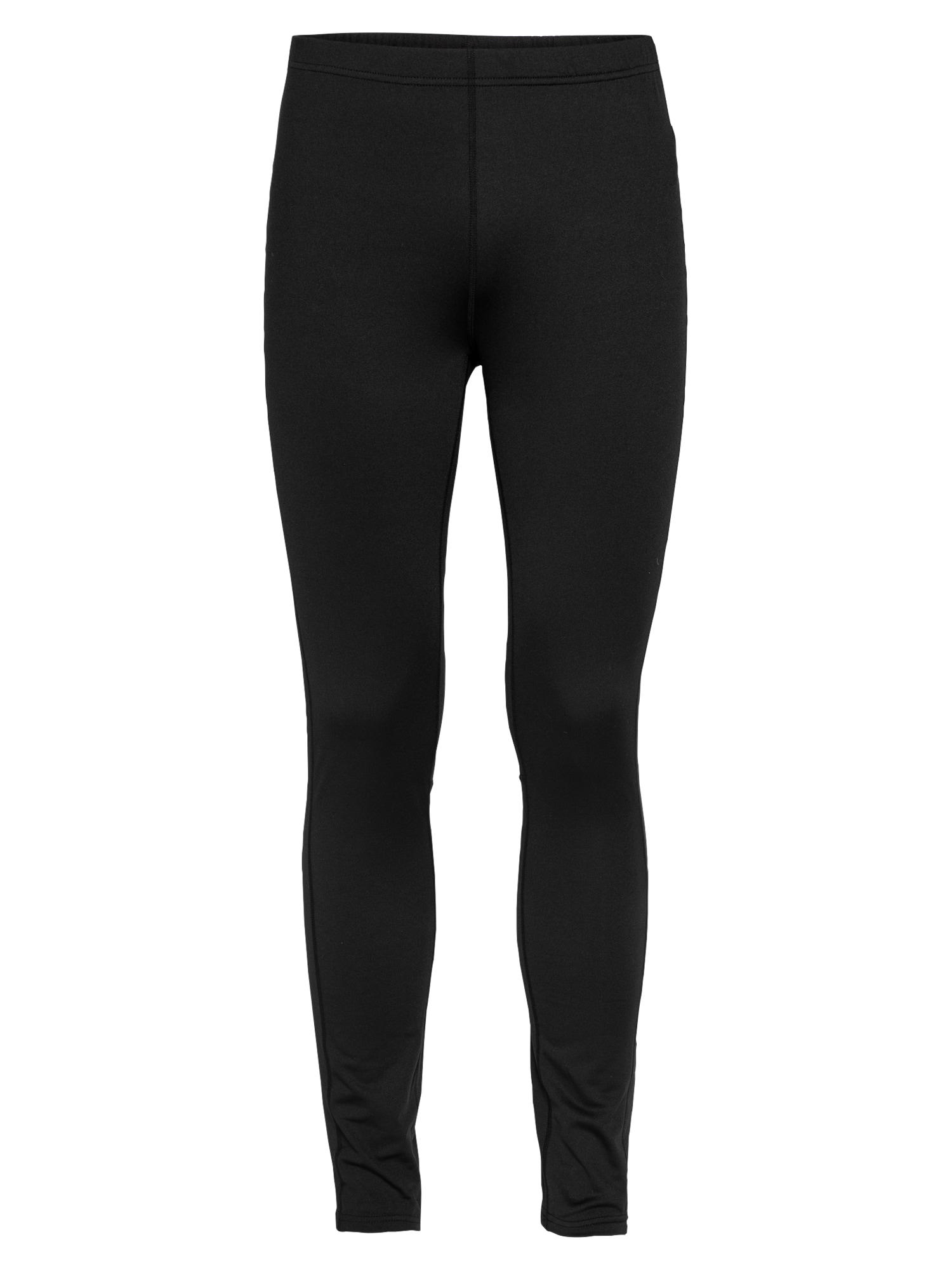 ICEPEAK Sportinės kelnės juoda
