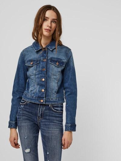 Prehodna jakna 'Tine'