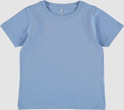 Tričko 'BENRIOZ '