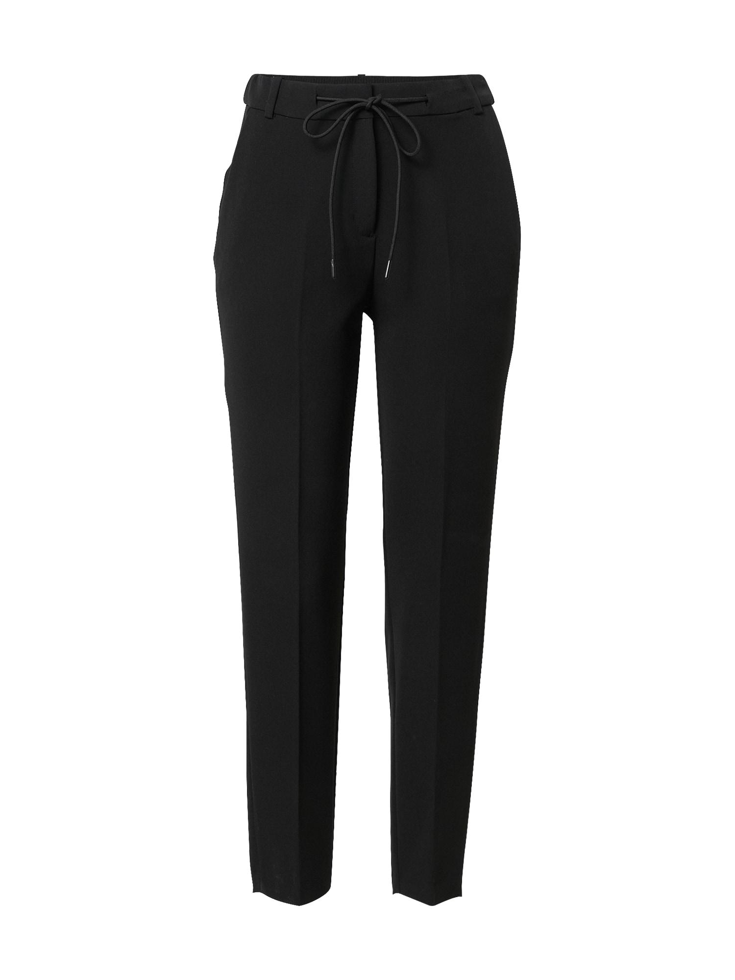 Esprit Collection Kelnės su kantu