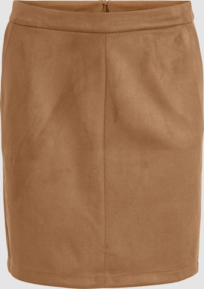 Suknja 'Faddy'